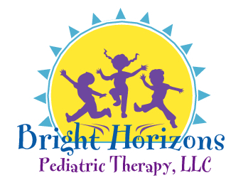 Bright Horizons Pediatric Therapy – Roswell, Marietta, Alpharetta, Woodstock, GA